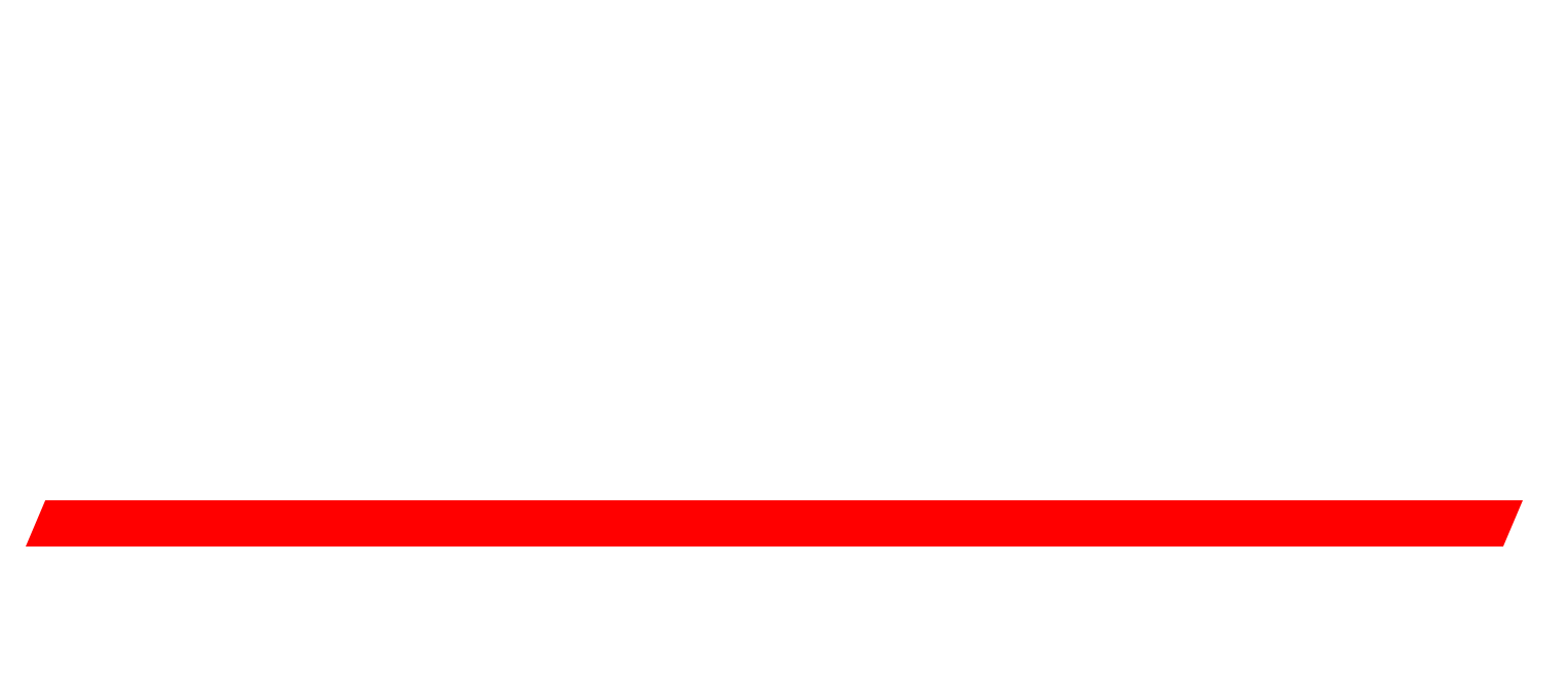 Gymcrew Cup Series